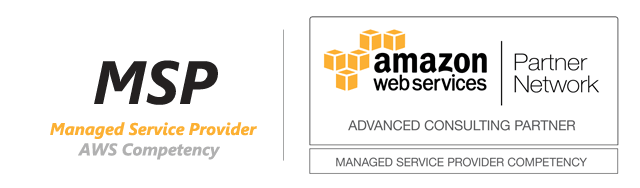 aws-msp-competency-light