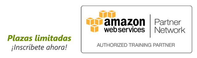 aws-training-partner-plazas