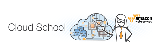 cloudschool-blog