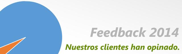 feedback-2014-header